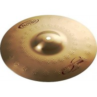 ORION CYMBALS SPLASH 12 REVOLUTION PRO SERIES