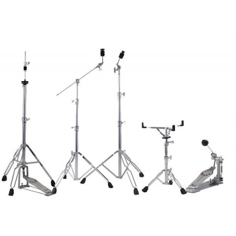 PEARL HWP 830 HARDWARE SET