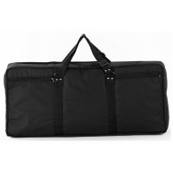 KEYBOARD BAG6 CM.140 x 51 x 17