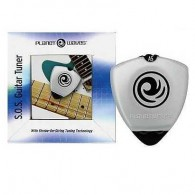 PLANET WAVES CT 06 S.O.S. CON LASER