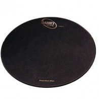 SABIAN PD14 MUTE PRACTICE PAD 14 ""