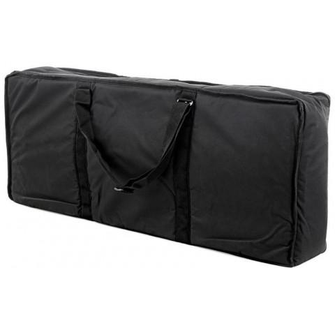 KEYBOARD BAG1 CM 98X43X17