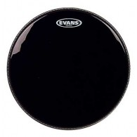 EVANS CAD CAM HYDRAULIC OIL FILLED BLACK 15""