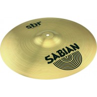 SABIAN SBR SERIES CRASH 16