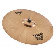 SABIAN B8X SERIES RIDE 20