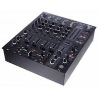 BEHRINGER DJX 900 USB CON EFFETTI DIGITALI E CROSSFADER OTTICO