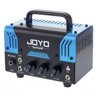 JOYO BLUEJAY TUBE PREAMP