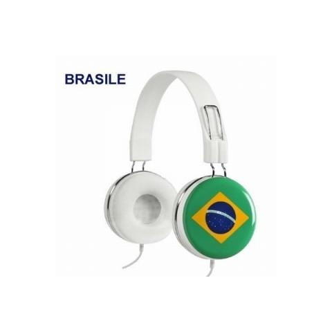 MAJESTIC CRA 287 BRAZIL CON CONTROLLO VOLUME