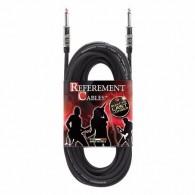 REFERENCE REFEREMENT GCR2-BK-JJ-6-PROLITE