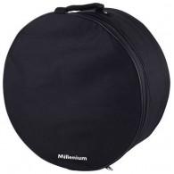 MILLENIUM 14X6,5 CLASSIC SNARE DRUM BAG
