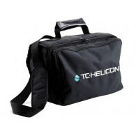 TC HELICON VOICESOLO FX150 GIGBAG