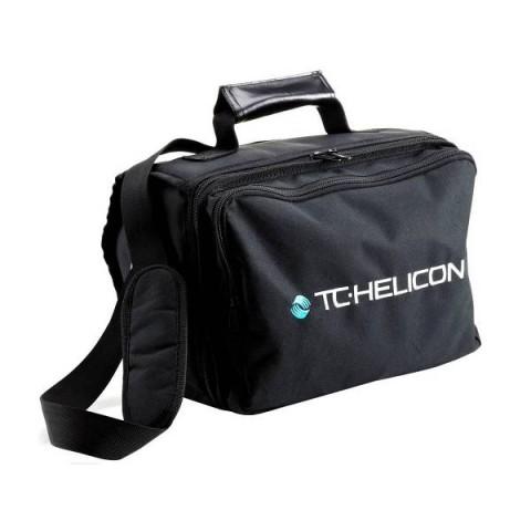 TC HELICON FX150 GIGBAG