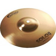 ORION CYMBALS SPLASH 10 SOLO PRO SERIES