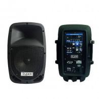 OQAN QLA210 MP3