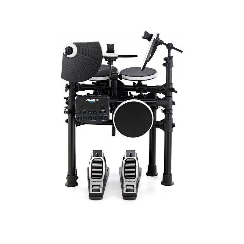 alesis dm lite kit vi music. Black Bedroom Furniture Sets. Home Design Ideas