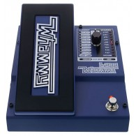 DIGITECH BASS WHAMMY V-01