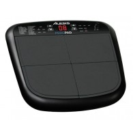 ALESIS PERCPAD PERCUSSION PAD
