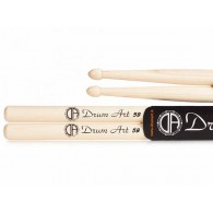 DRUM ART 5B HICKORY (COPPIA)