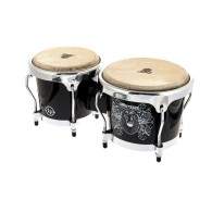 LATIN PERCUSSION ASPIRE ACCENT LP A602 SNL