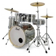 PEARL EXPORT EXX725FBR/C21 SMOKEY CHROME+HD