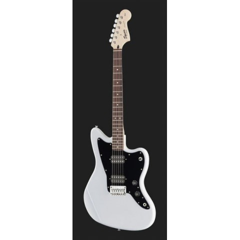 SQUIER AFFINITY BY FENDER JAZZMASTER HH AWT