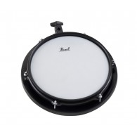 PEARL PCTK-T10 COMPACT TRAVELER TOM 10""