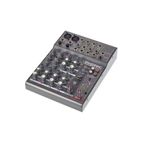 PHONIC AM 105 FX