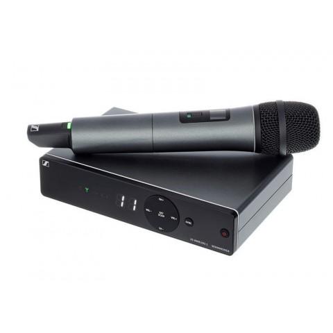 SENNHEISER XSW 1-825 VOCAL SET