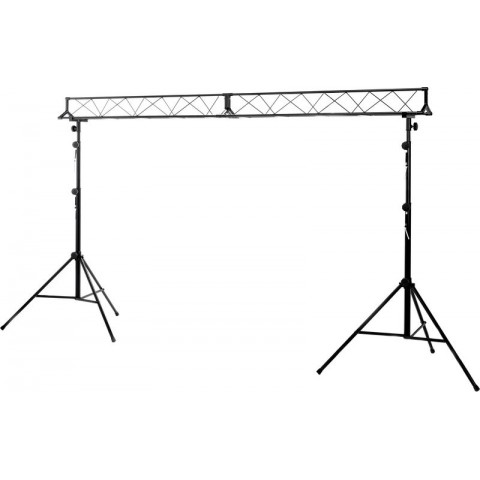STAIRVILLE LB3 LIGHTING STAND SET