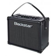 BLACKSTAR ID CORE IDC 20 STEREO V2