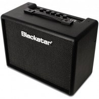 BLACKSTAR LT ECHO 15
