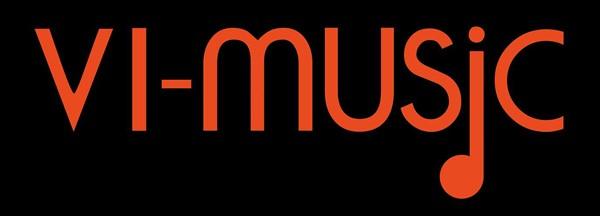 VI-MUSIC
