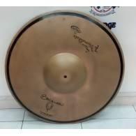 "ORION CYMBALS RIDE 22"" PERSONALIDADE SERIES"