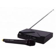 PROEL WM101M RADIOMICROFONO PALMARE UHF