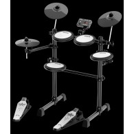 AROMA TDX 16 DIGITAL DRUM KIT