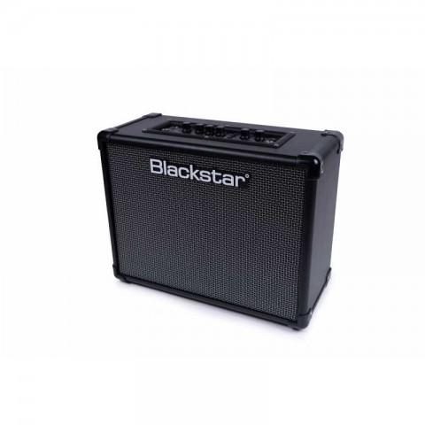 BLACKSTAR ID CORE IDC 40 STEREO V3