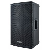 FENDER FORTIS F12BT 1300W CON BLUETOOTH
