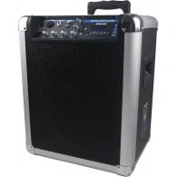OQAN QCB08 MP3 BEATPORT