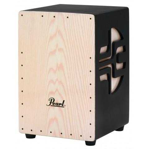 PEARL PBC-53D CAJON 3D