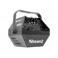 BEAMZ B500 MACCHINA BOLLE