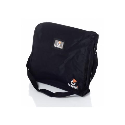 BESPECO BAG2030MIX BORSA PER MIXER (470X435X146MM)