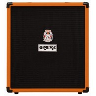 ORANGE CRUSH BASS 50 BXT