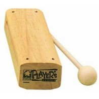 TOCA PLAYER'S SERIES T-3505
