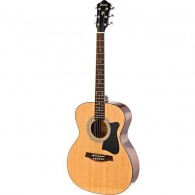 IBANEZ VC50 NJP NATURAL TIPO APX