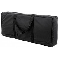 KEYBOARD BAG2 CM. 102X40X14