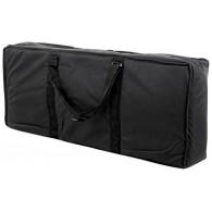 KEYBOARD BAG3 CM. 109x45x17