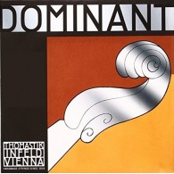 DOMINANT 130 MI CORDA SINGOLA PER VIOLINO