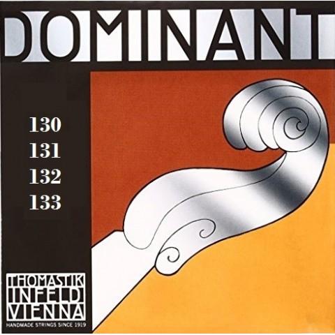 DOMINANT CORDIERA PER VIOLINO