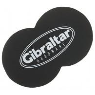 GIBRALTAR SC-DPP FALAMS HEAD PROTECTION