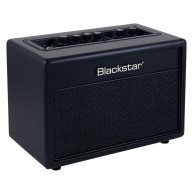 BLACKSTAR ID CORE BEAM